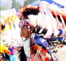 San Manuel Pow Wow 10 10 2009 b (39)