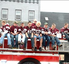 Fire truck guys