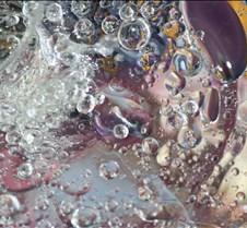 bubbles 2 145