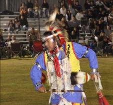 San Manuel Pow Wow 10 10 2009 b (481)