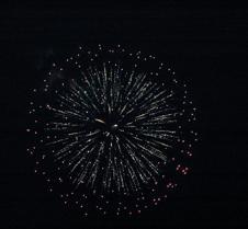 fireworks2(1)