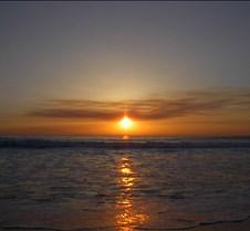 SAN DIEGO 2004 070