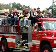 Fire truck guys 3