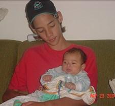 Bruno & Family 011