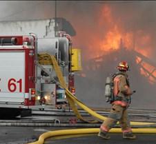 e-61 w flames w capt