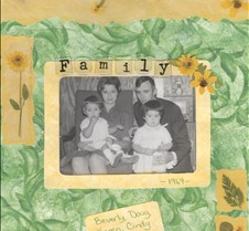 Family 1969