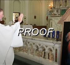 062213-Jesus Painting01