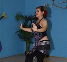 Oasis Dance 9 25 2011 RT (185)