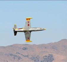 #8 Ultra Hog  L-39 Albatros