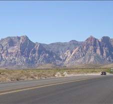 Vegas Trip Sept 06 007