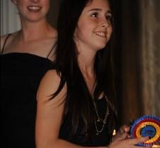 USHJA-12-8-09-534-AwardsDinner-DDeRosaPh
