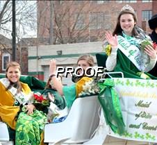 2013 Parade (58)