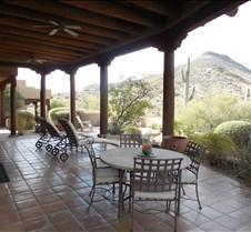 Scottsdale, Arizona 081