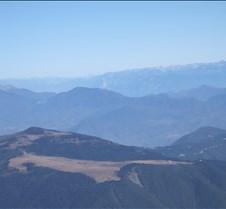 2008 Nov Lijiang 046