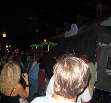 FantasyFest2006-200