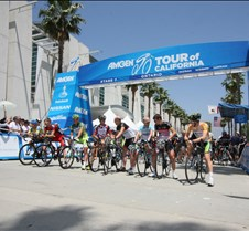 AMGEN TOUR OF CA 2012 (100)