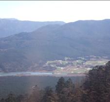2008 Nov Lijiang 029