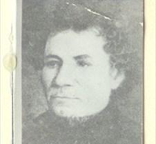 John Tulledge