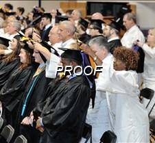ACU Grad 2012_038