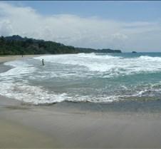 PV_beach2_jean3