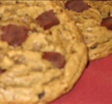 Cookies 151