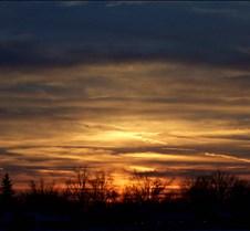 sunset01242005_2