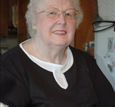 Stella Stinauer(1)