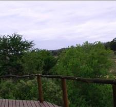 Ivory Lodge Safari Mupulanga0005