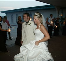 K Wedding233