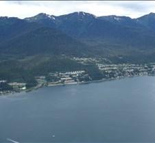 Alaskan Cruise 131
