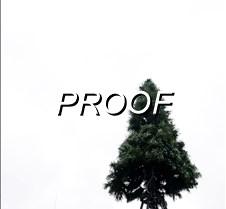 112213_tree