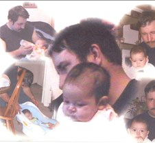 With Daddy 2002