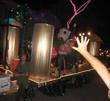 FantasyFest2007_176