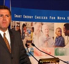 Smart Energy for N.S. Smart Energy for N.S.