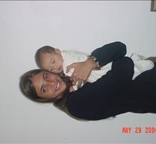 Bruno & Family 072