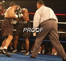 Henry Mayes vs Willis Lockett
