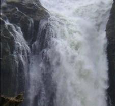 Victoria Falls0009