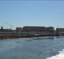 San Quentin (2)