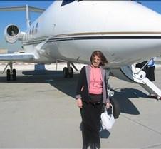 Trip to L.A. 229