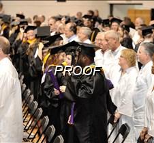 ACU Grad 2012_059