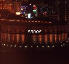 Vegas 0908_056