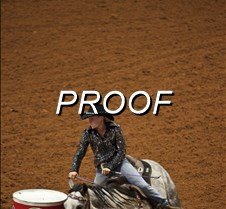 062413-barrel-racing-02