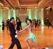 EB 1 THRS 4 30 2009 AM Emerald Ball Photographs 2009.  The photographs taken at the Emerald Ball 2009 are up on the web site.  This web site is provided for the convenience of those who attended and desire to view their images.  You may order photographs if you desire, or if you