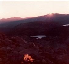 Pyramid Peak Trip-6
