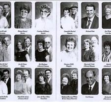 1956-30-08