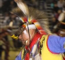 San Manuel Pow Wow 10 10 2009 b (546)