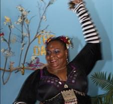 Oasis Dance 9 25 2011 RT (89)
