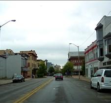 34street
