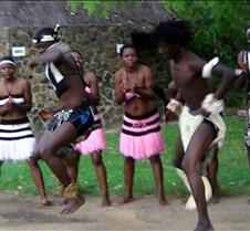 Native Dancers0007