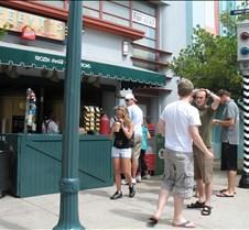 Disney 09 187